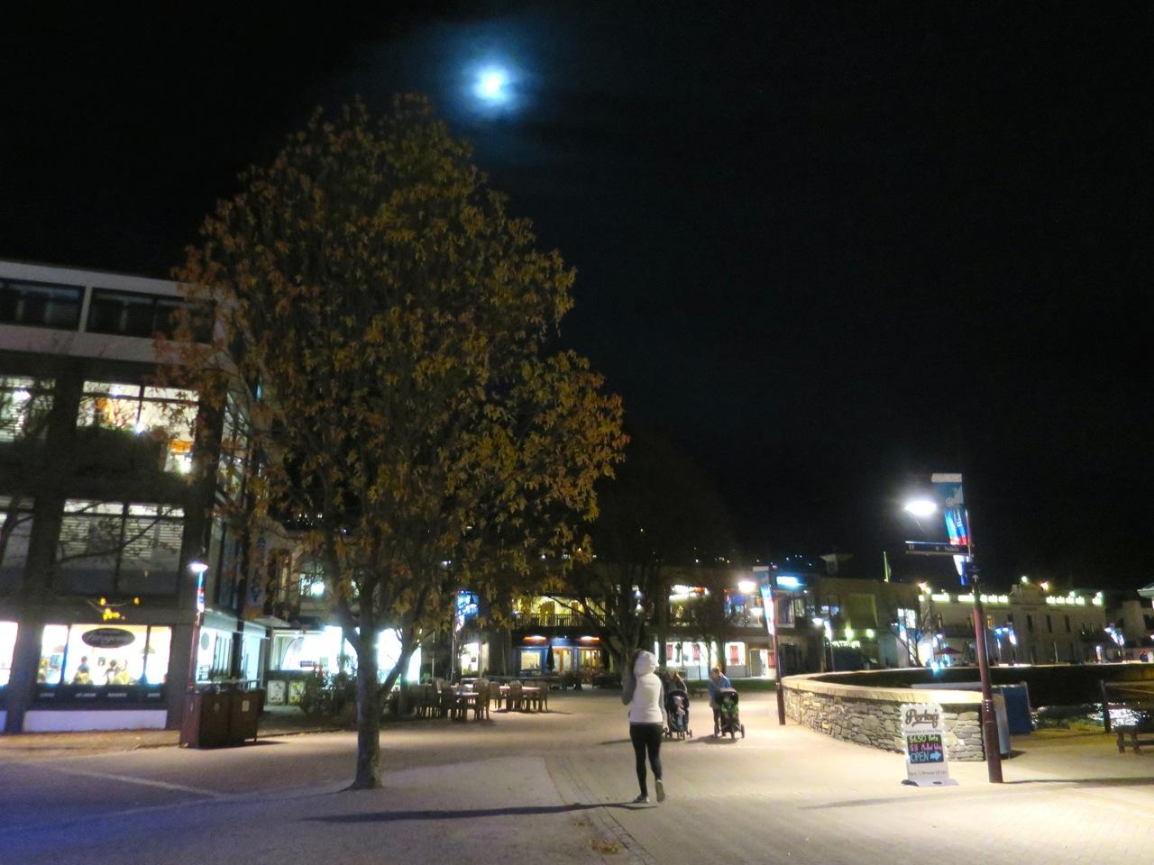 Queenstown 1 26