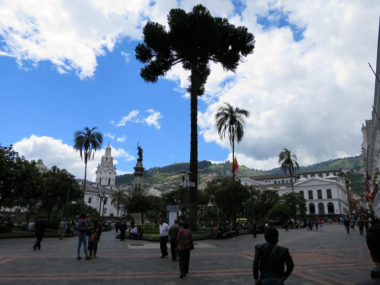 Quito 1 02