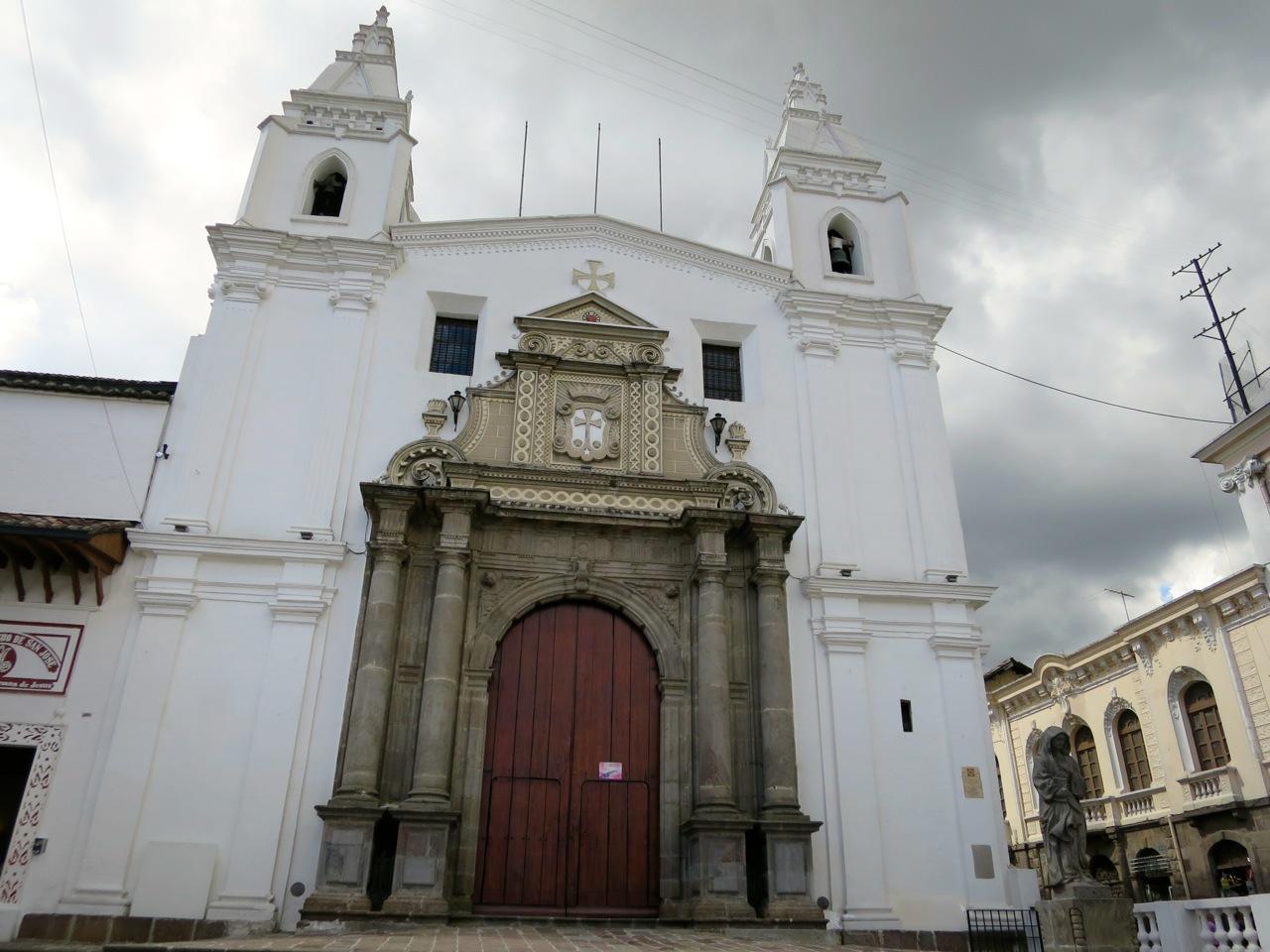 Quito 1 03