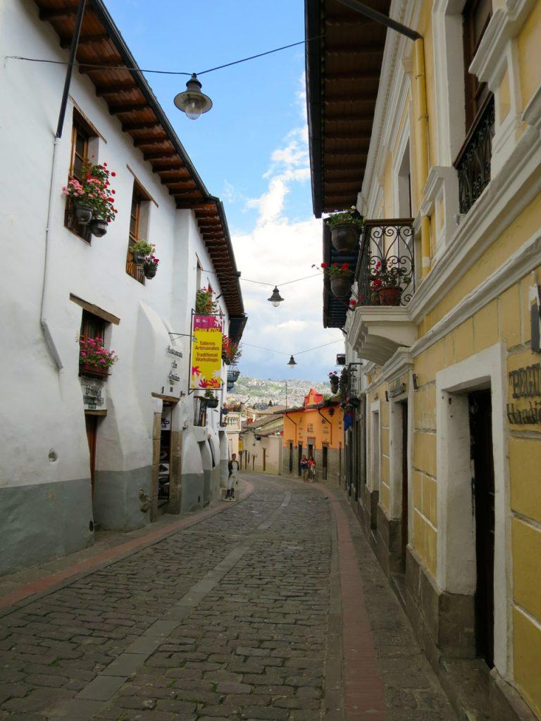 Quito 1 04