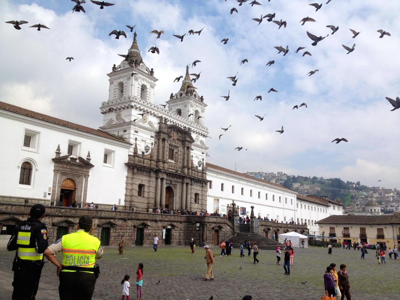 Quito 1 05