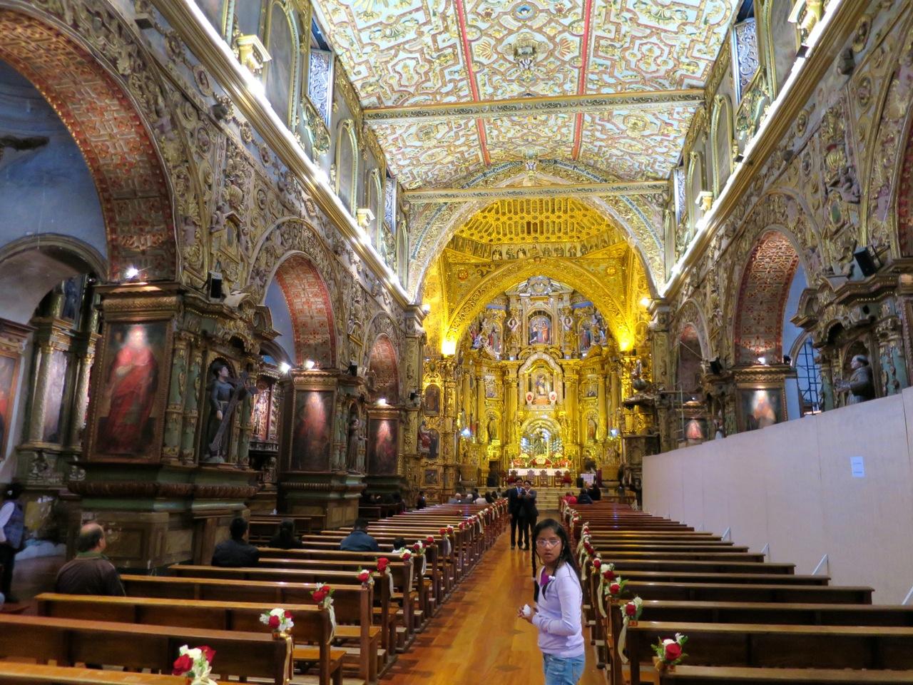 Quito 1 06