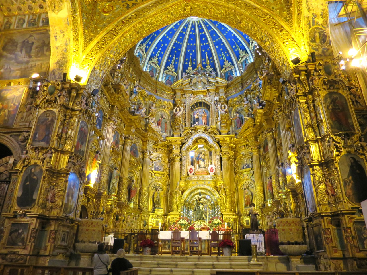Quito 1 07