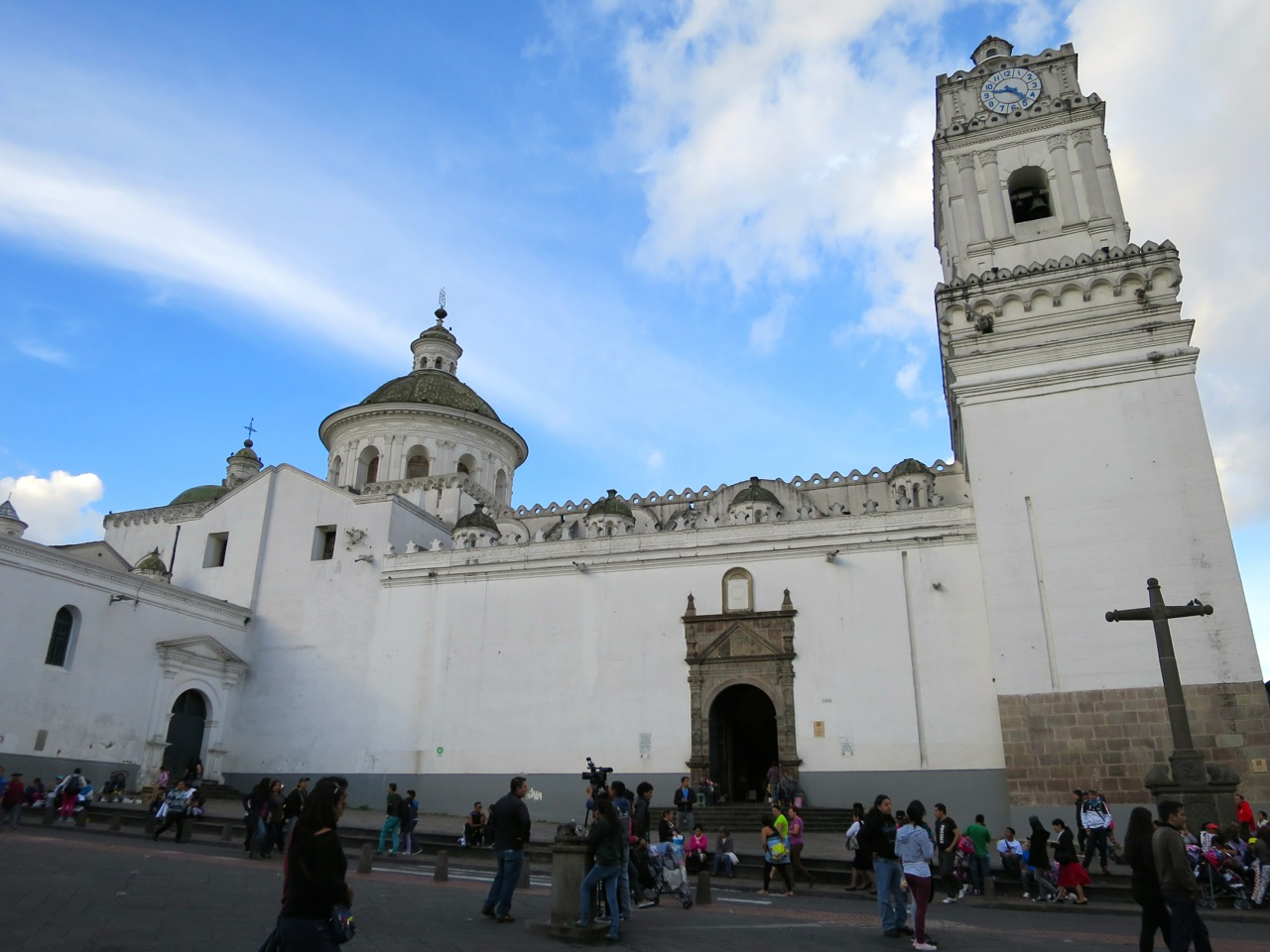 Quito 1 09