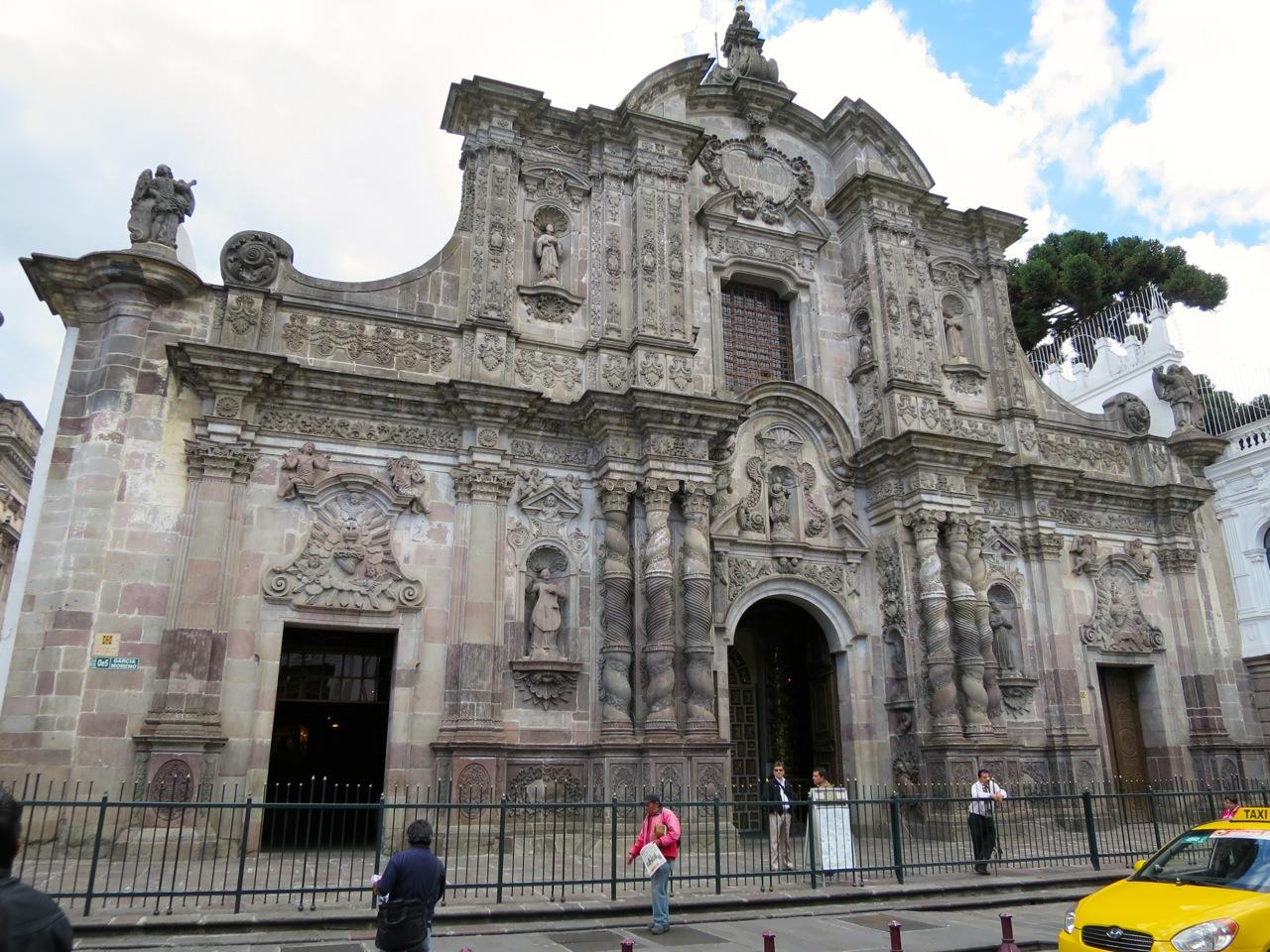 Quito 1 11