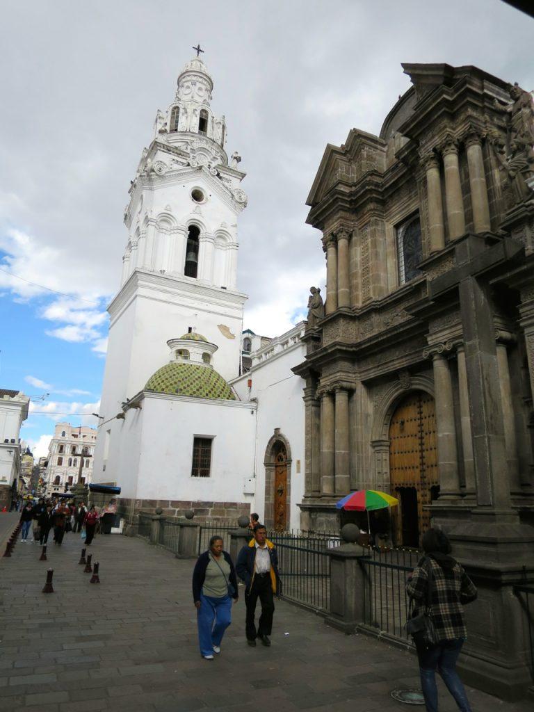 Quito 1 14