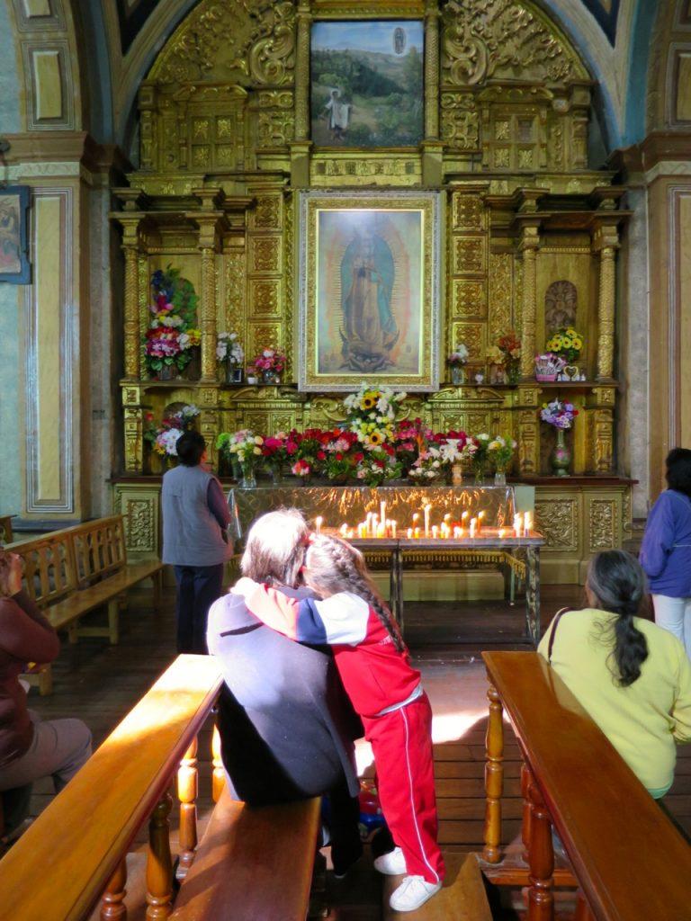 Quito 1 17
