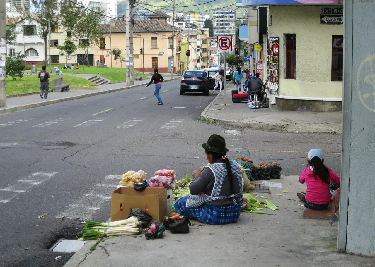 Quito 1 18