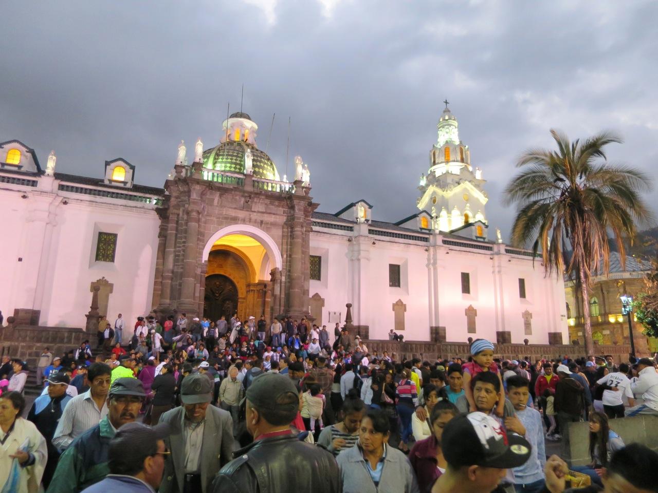 Quito 1 19