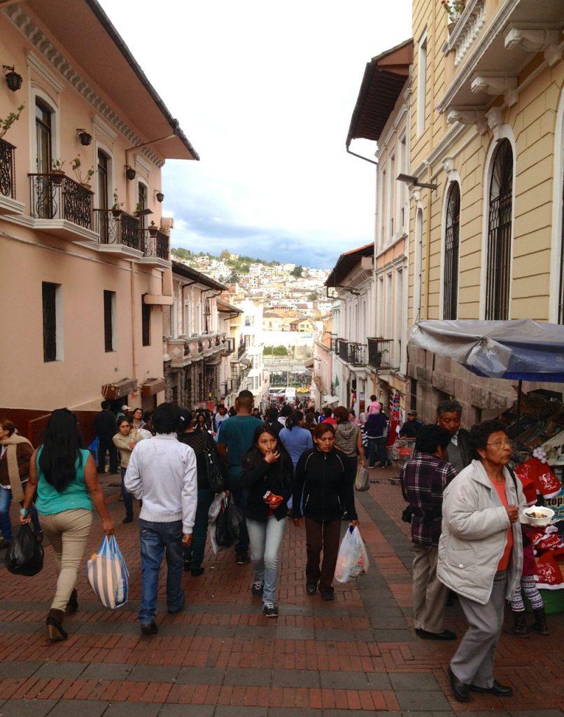 Quito 1 20