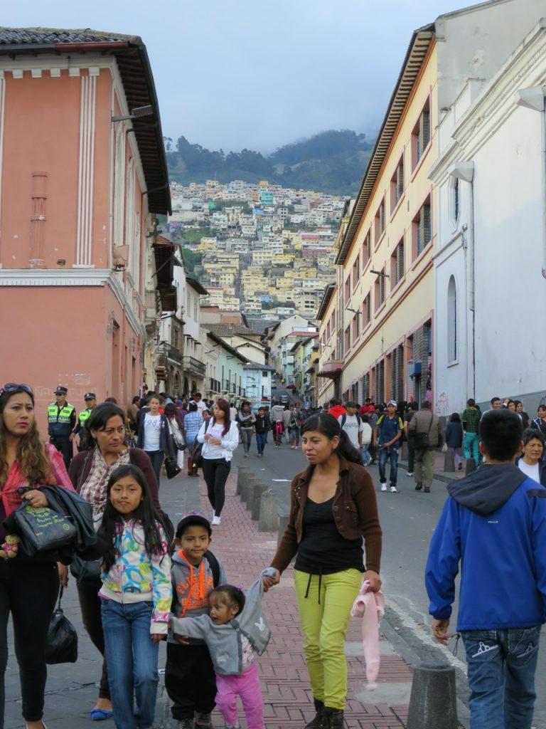 Quito 1 21