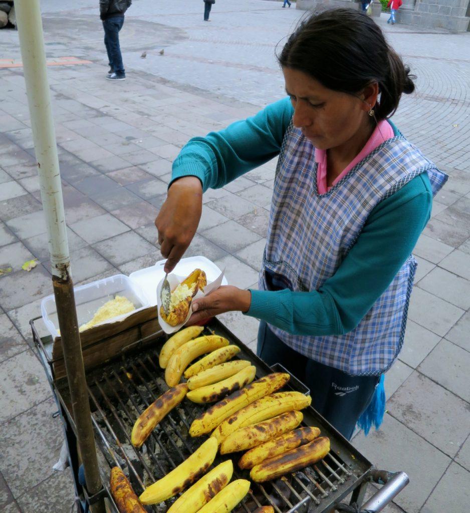Quito 2 03