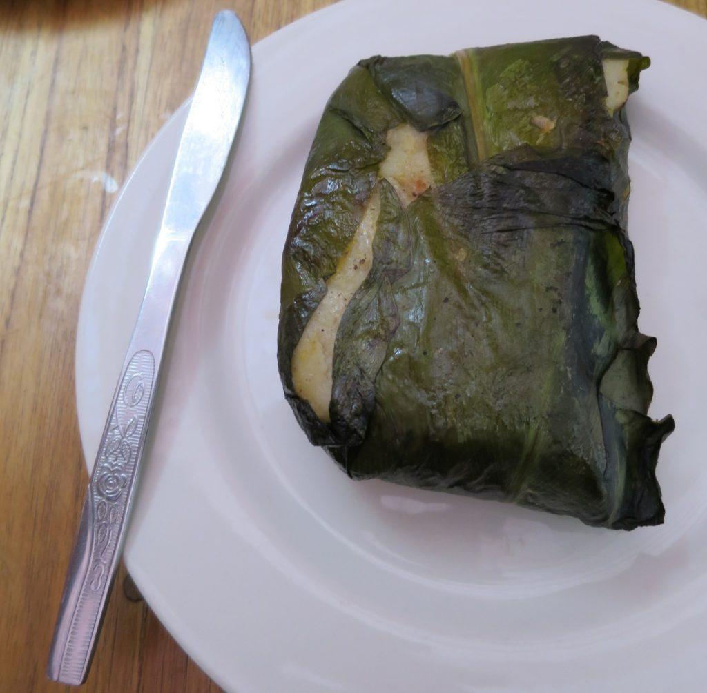 Quito comidas 01
