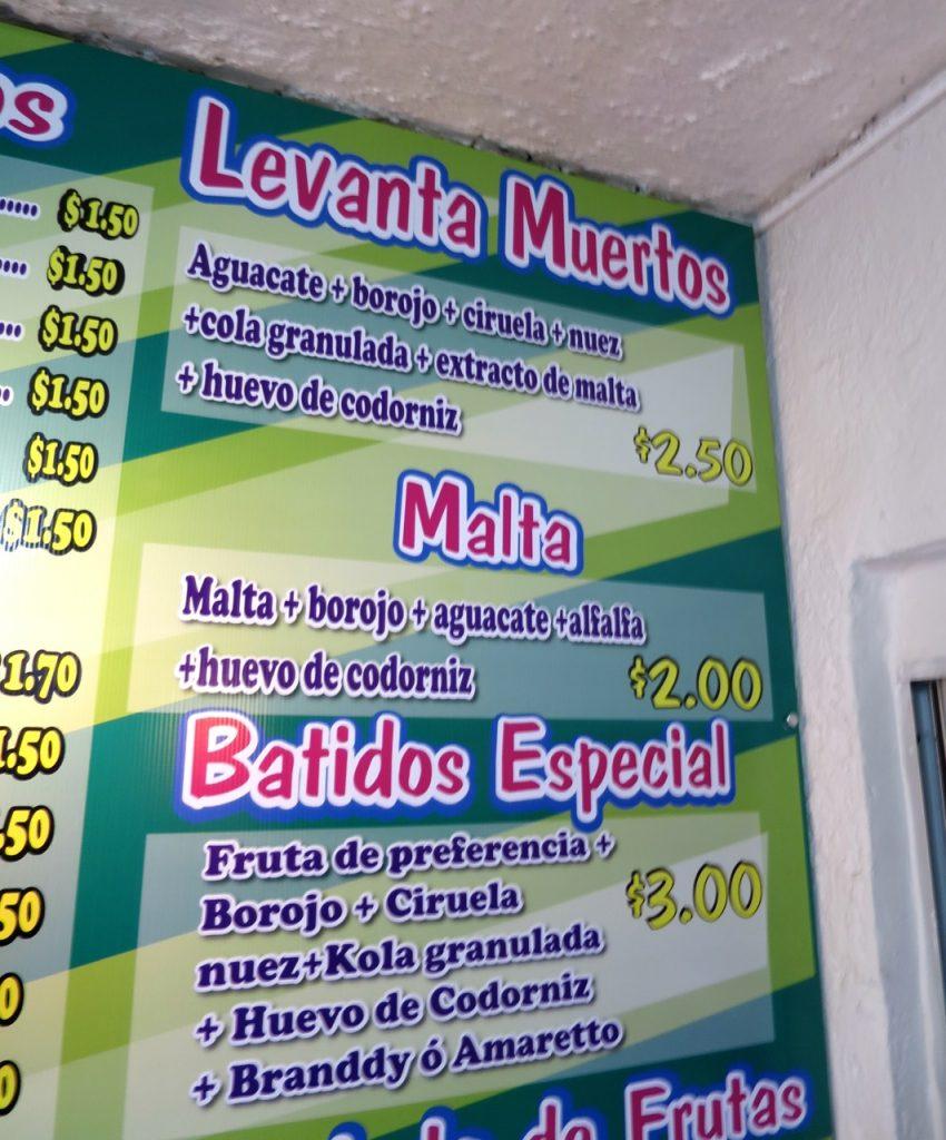 Quito comidas 02