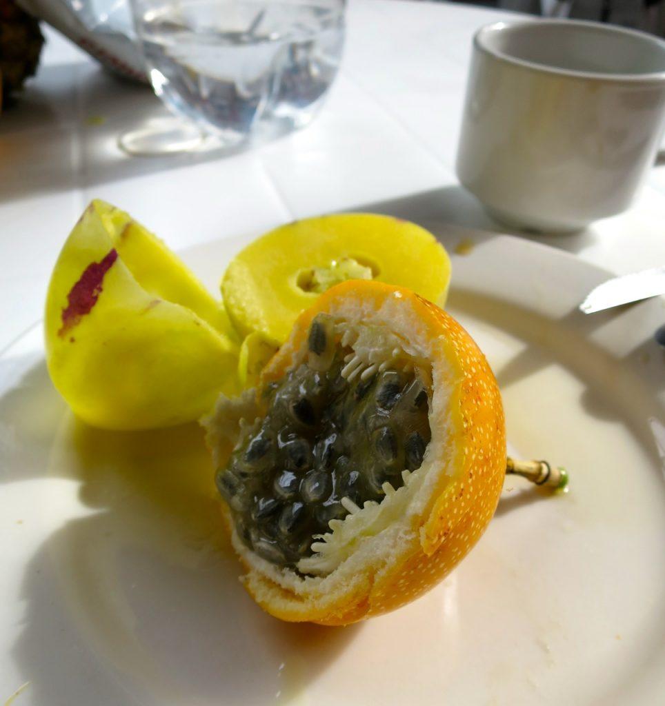 Quito comidas 03