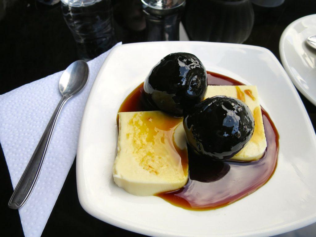 Quito comidas 04