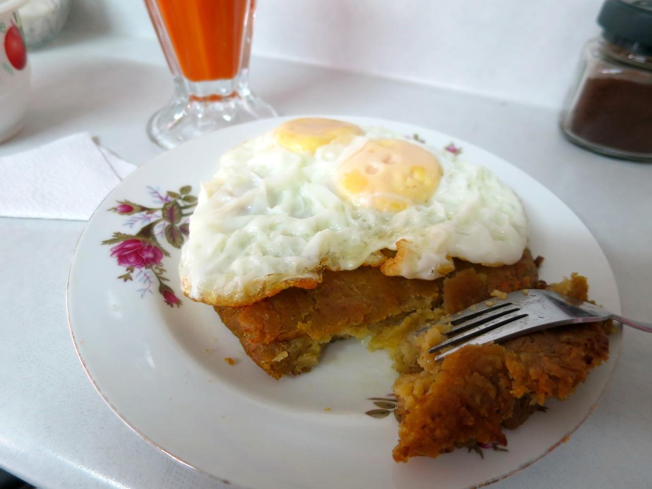 Quito comidas 06