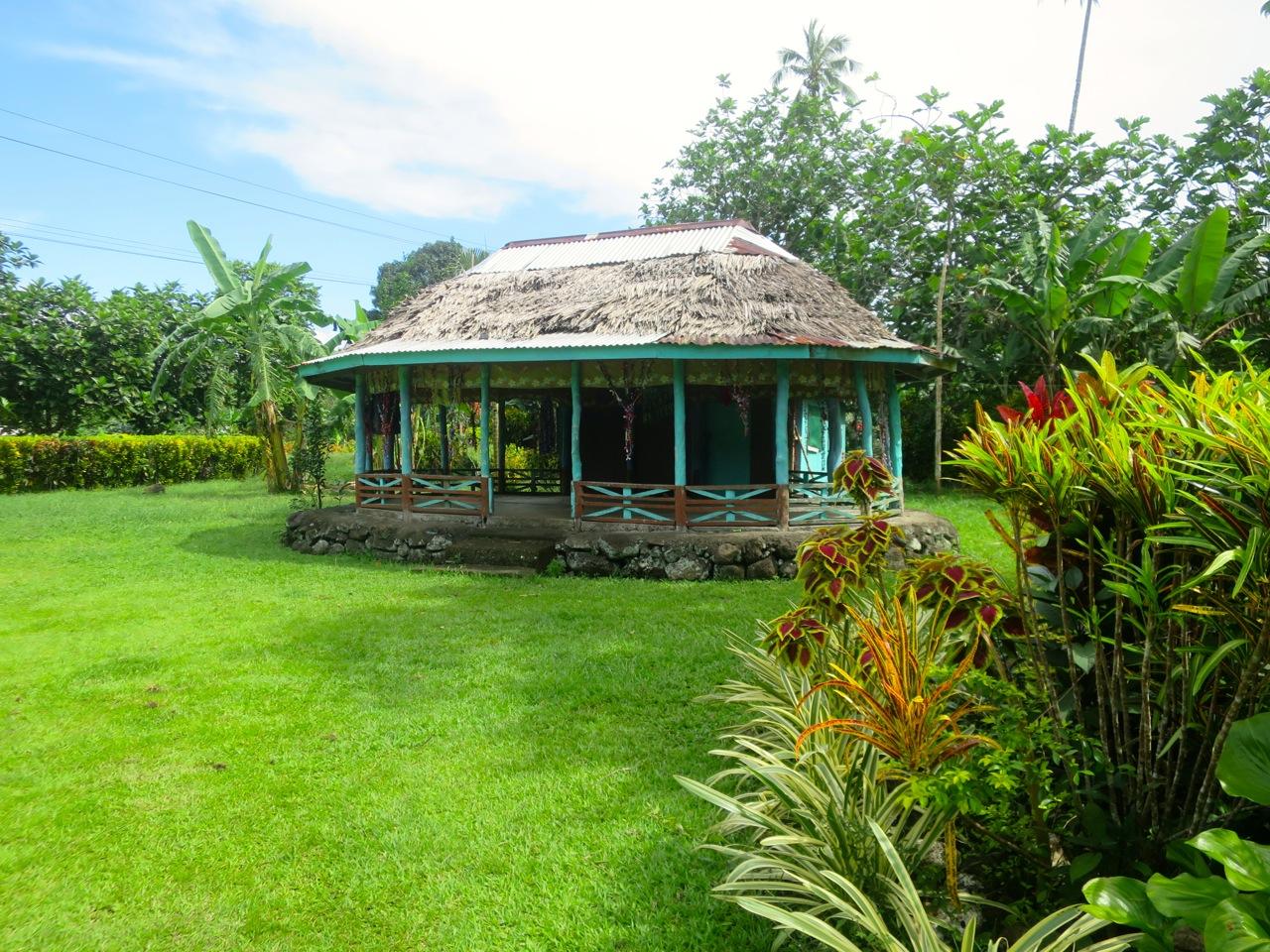Samoa dicas 1 01b