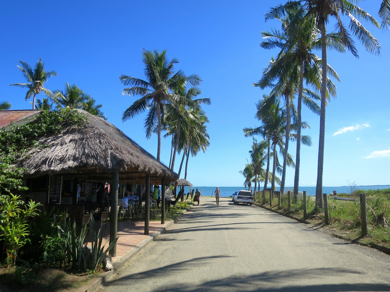 Fiji 1 04