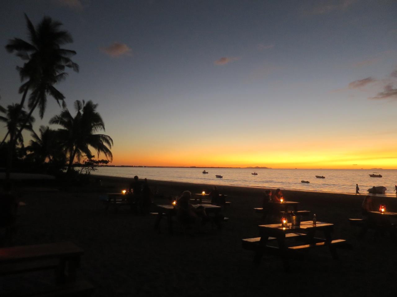 Fiji 1 09