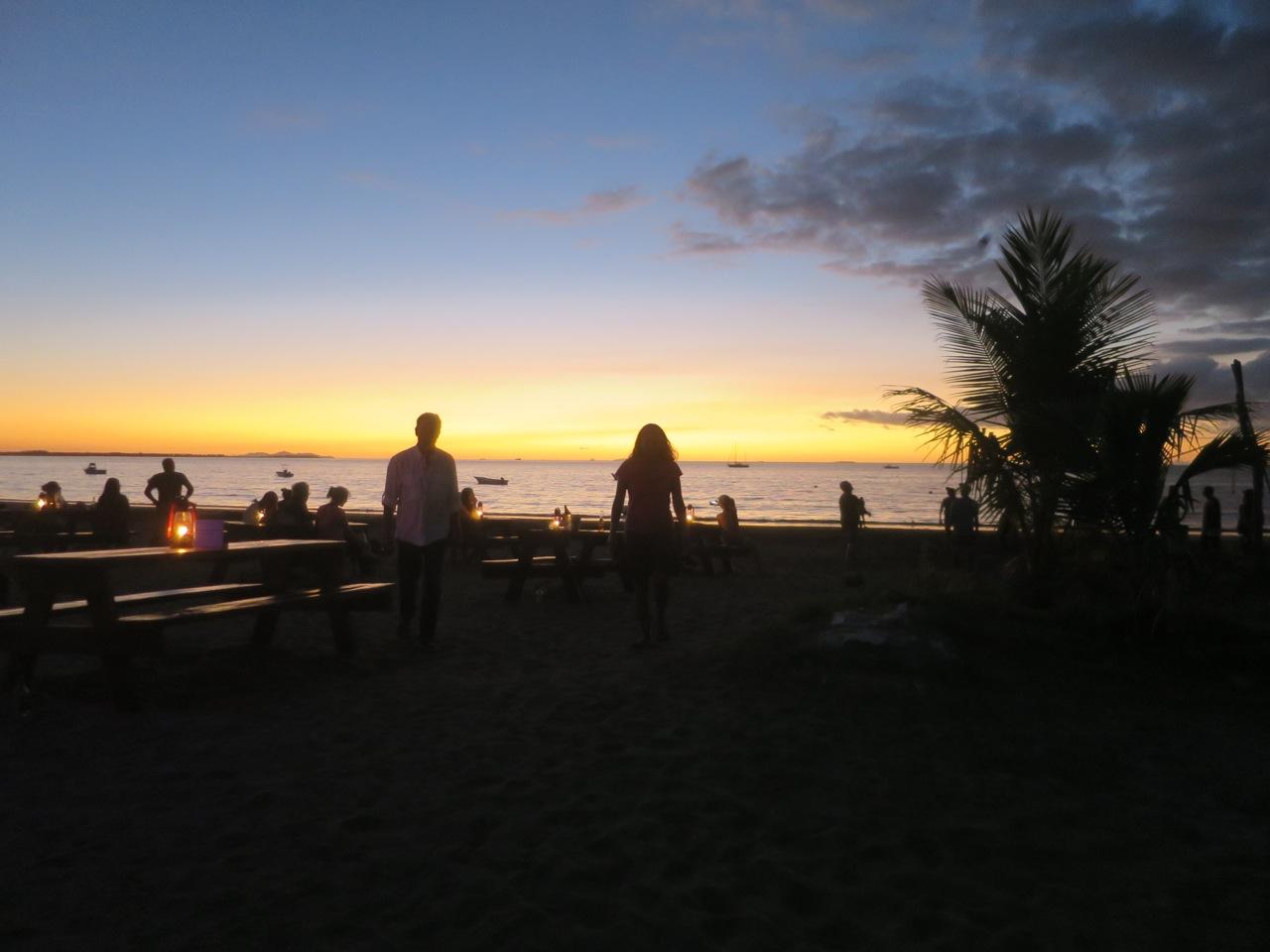 Fiji 1 10