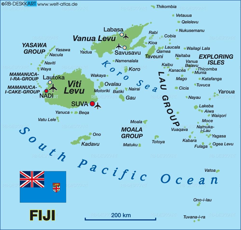 Fiji 2 03