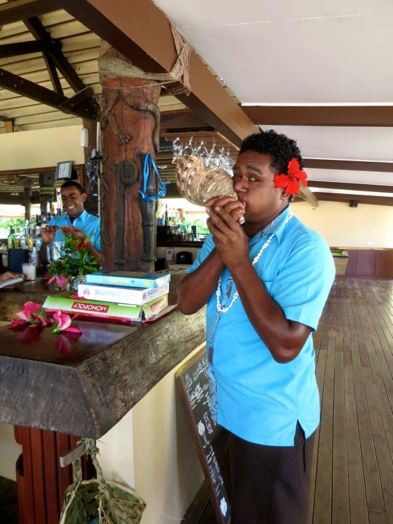 Fiji 2 14