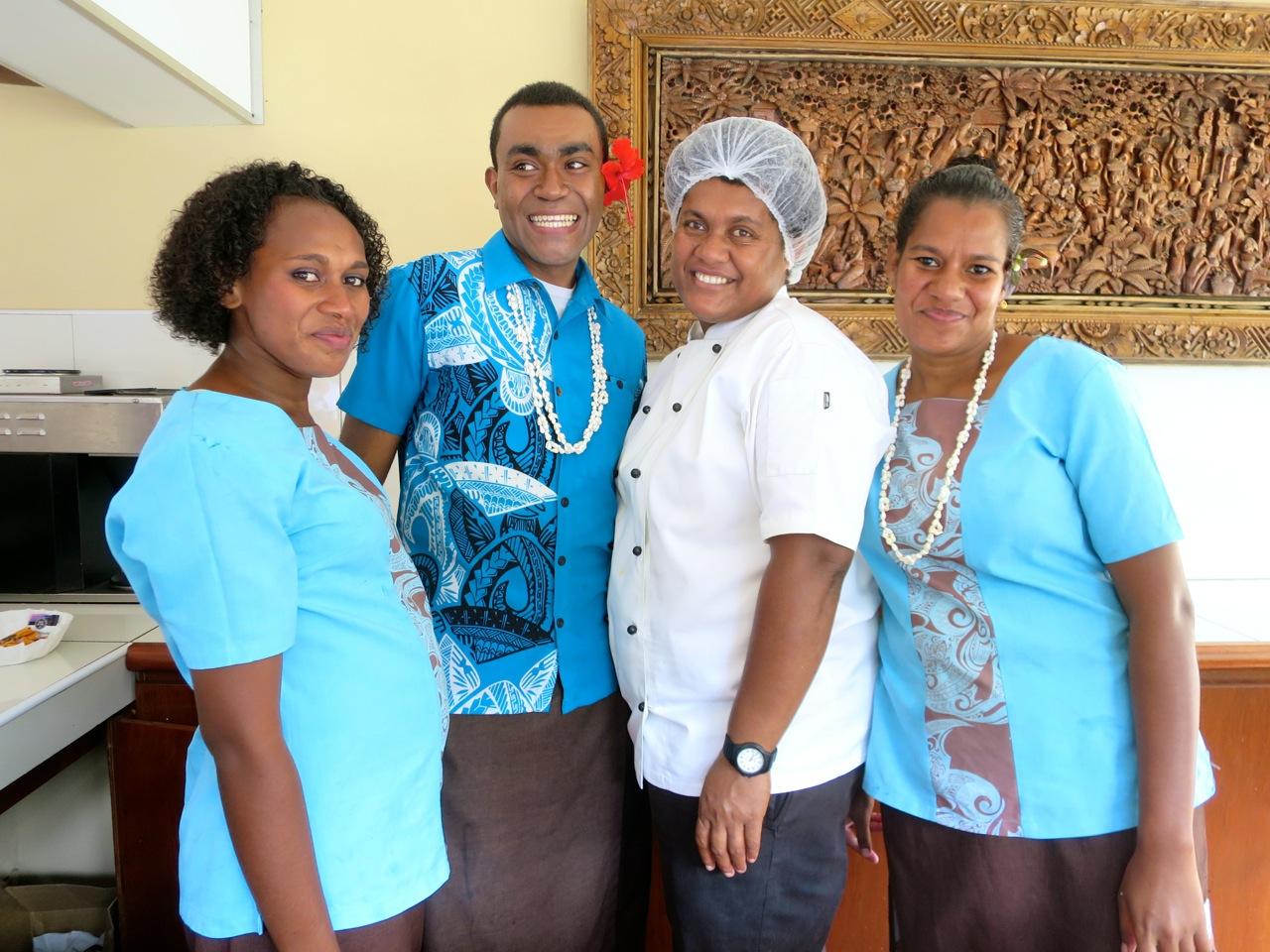 Fiji 2 17