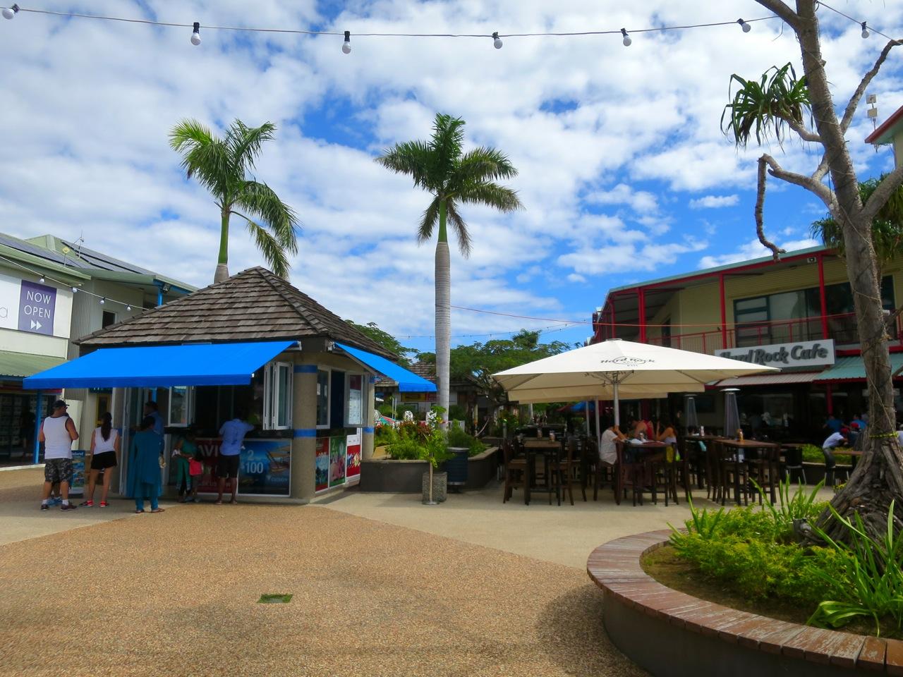 Fiji 4 03