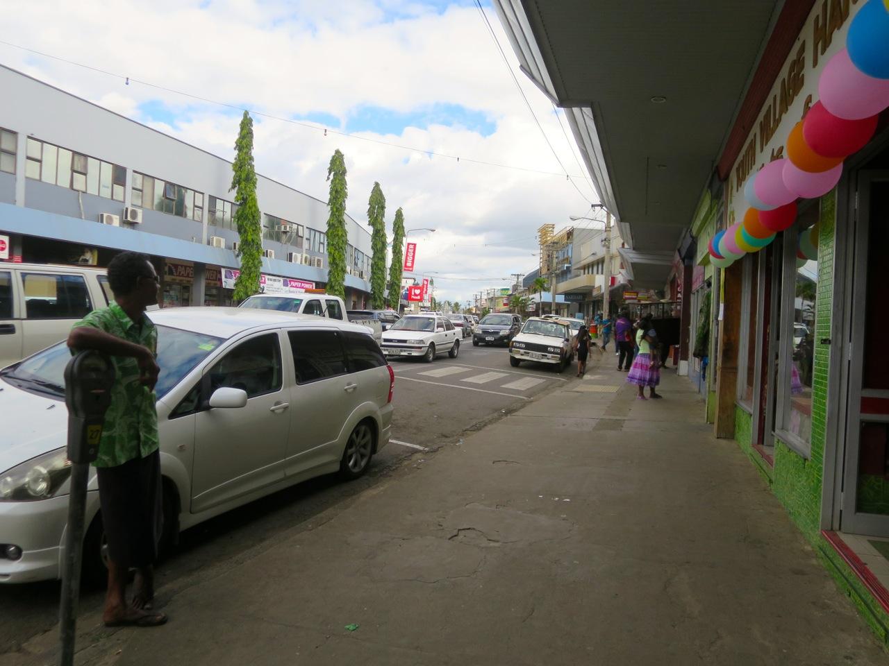 Fiji 4 07