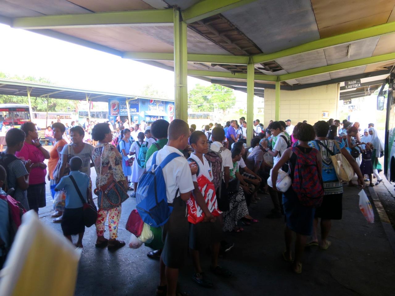Fiji 4 08