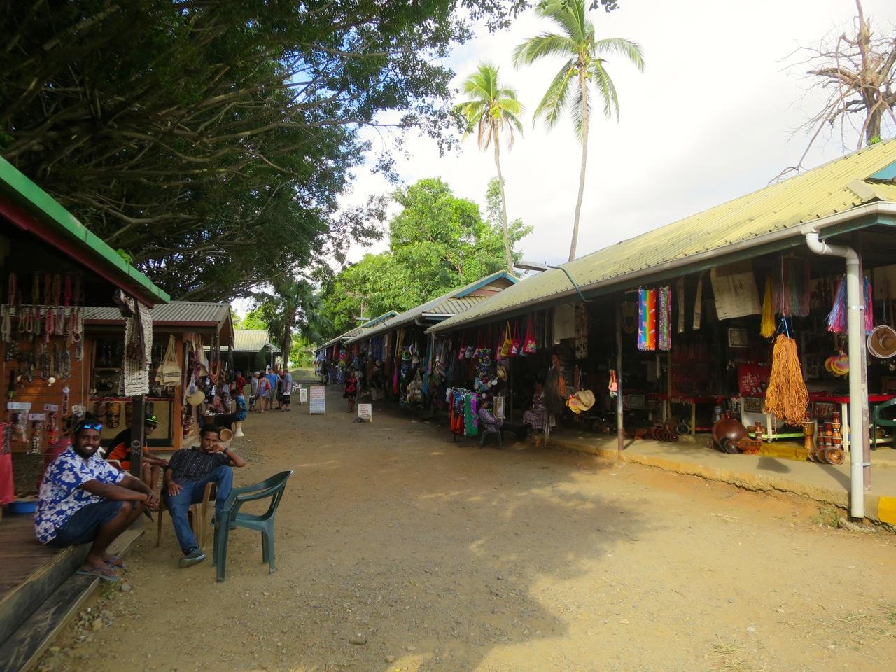 Fiji 4 09