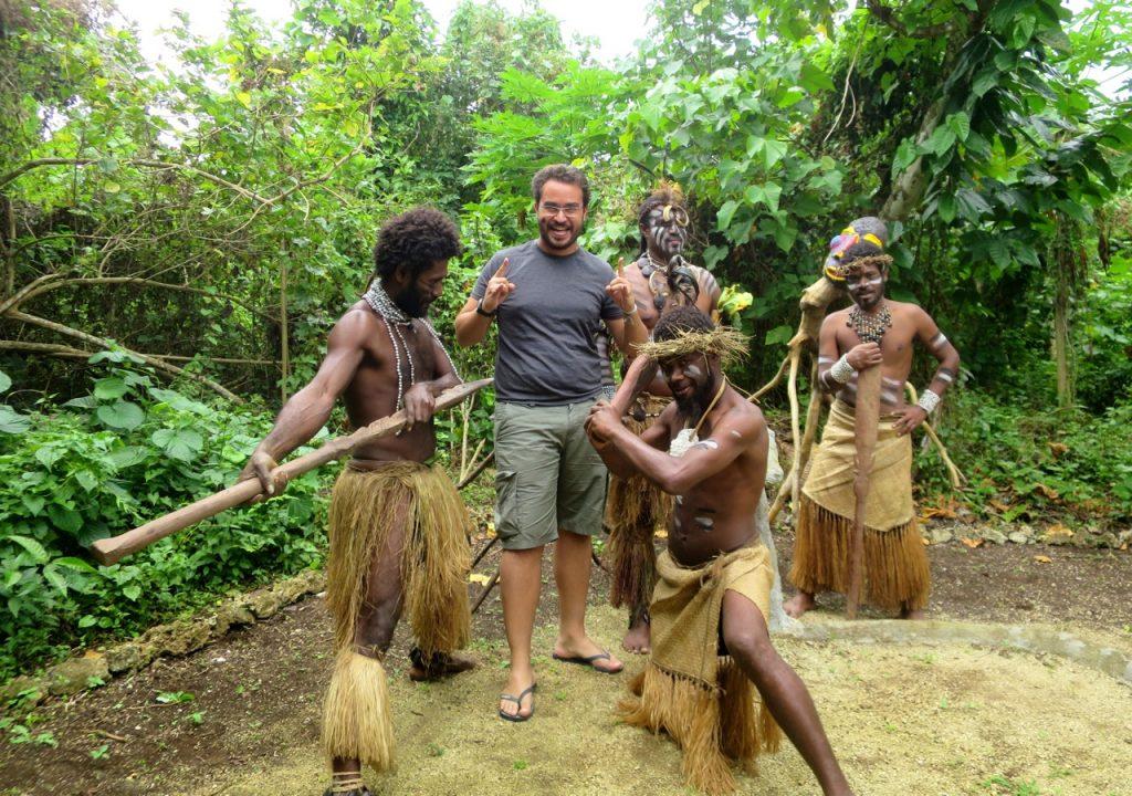 Port Vila 1 01