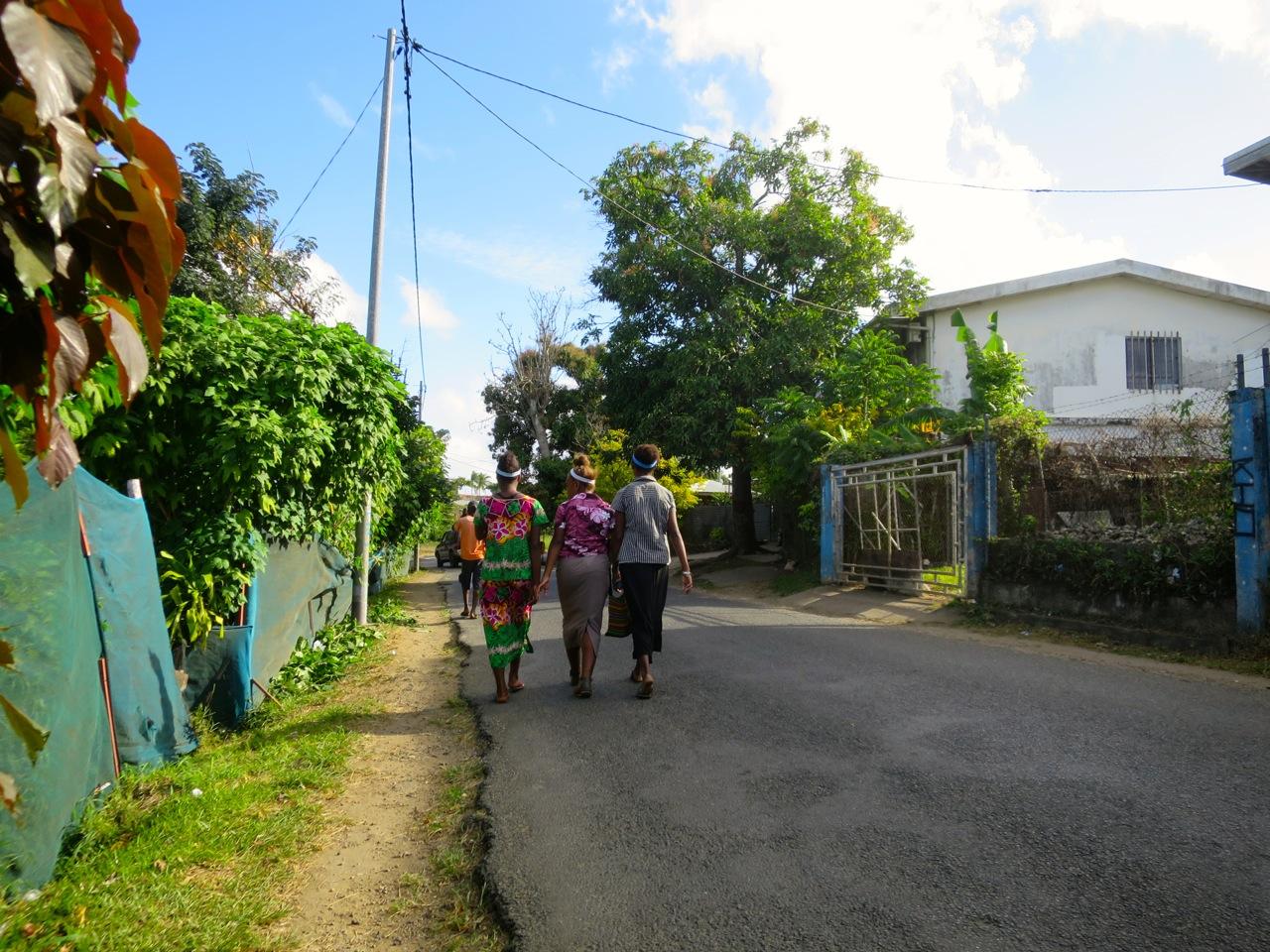 Port Vila 1 04