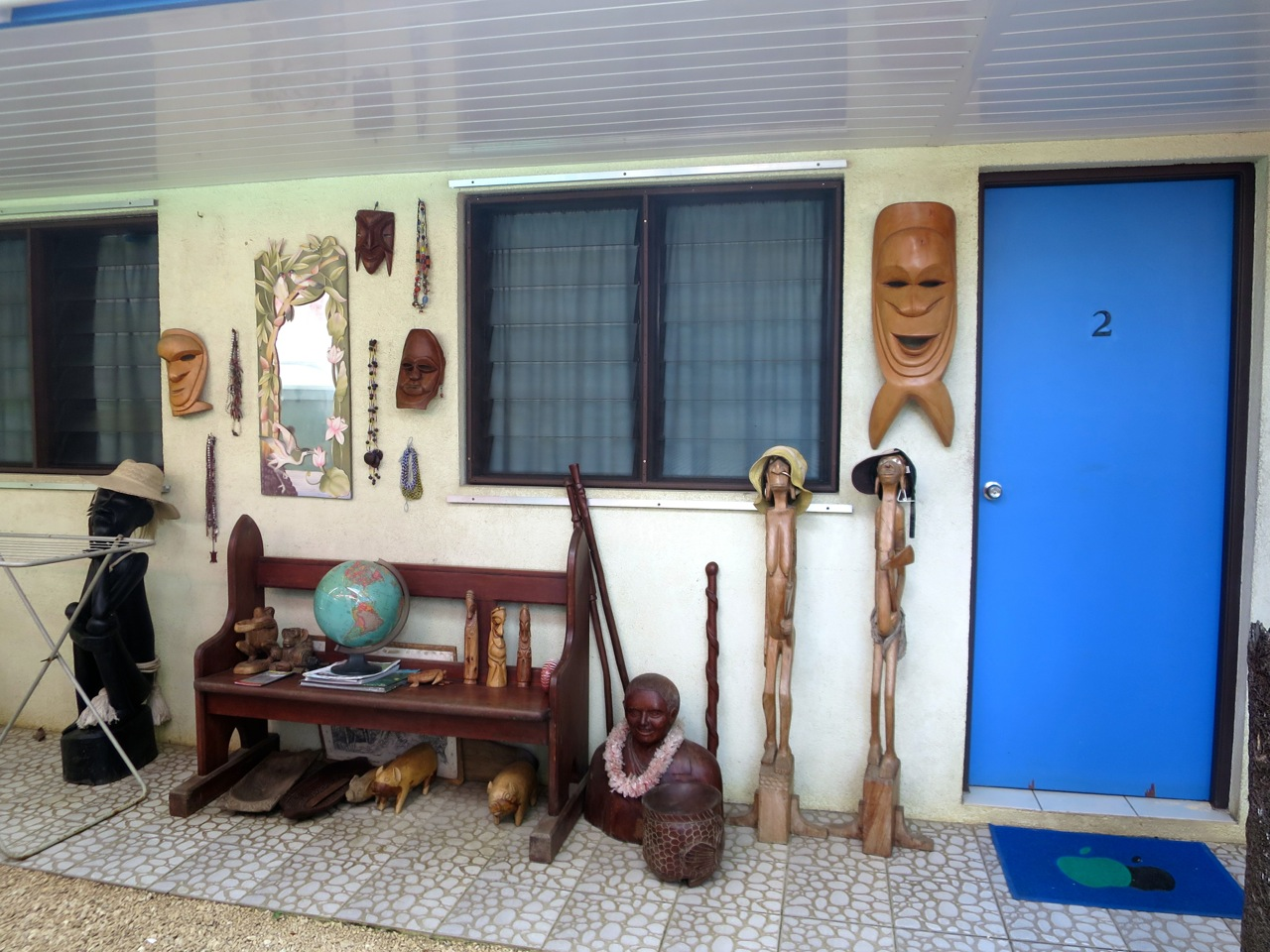 Port Vila 1 07