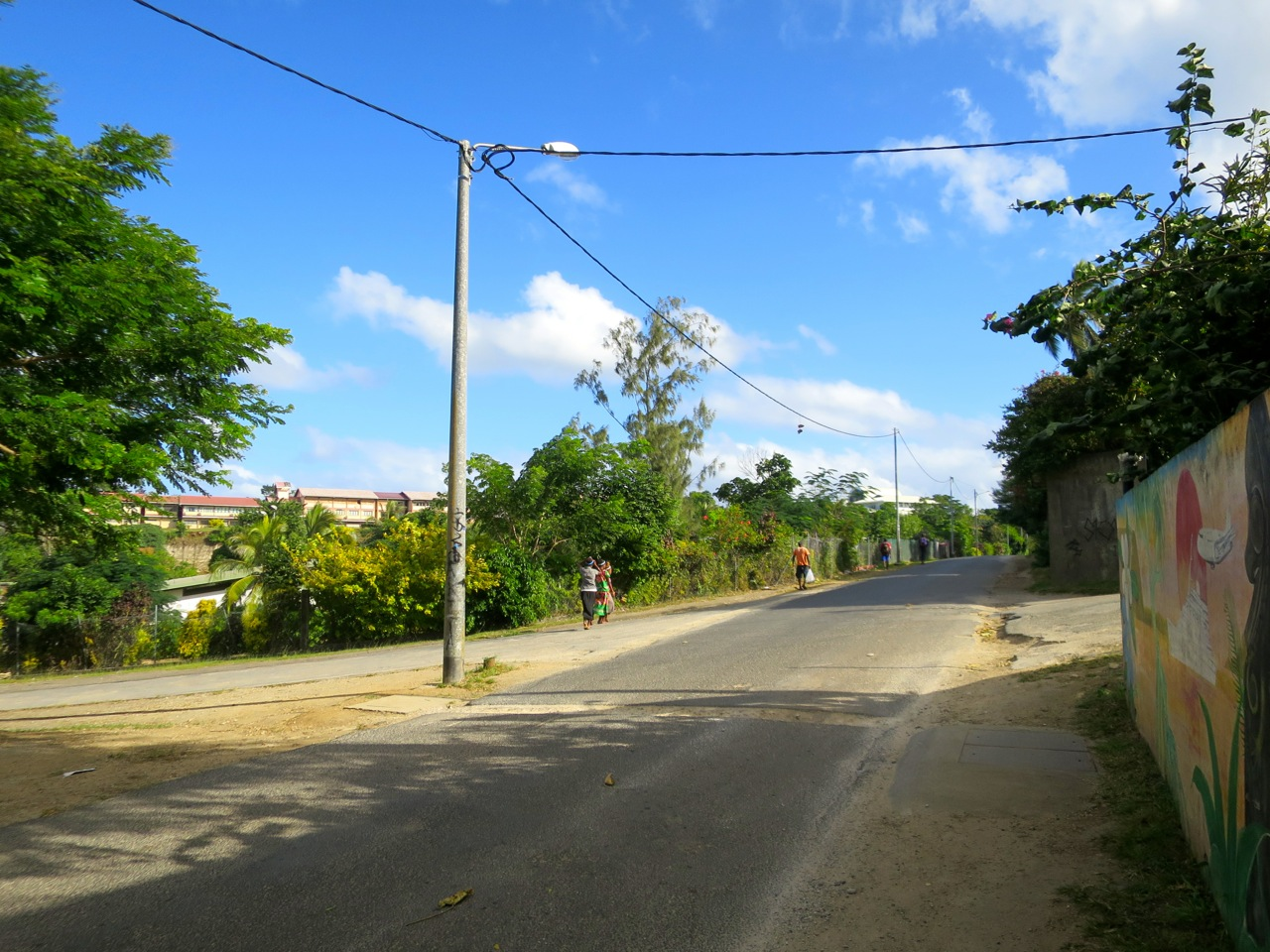 Port Vila 1 08