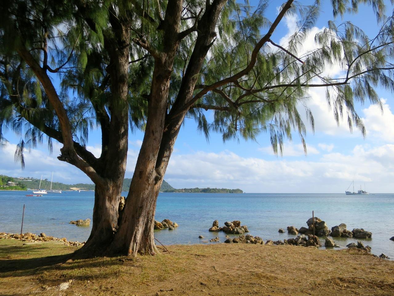 Port Vila 1 09