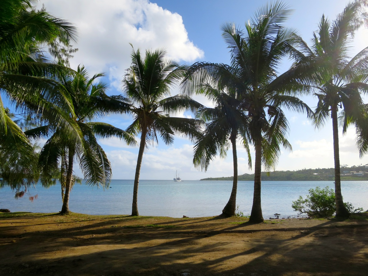 Port Vila 1 10