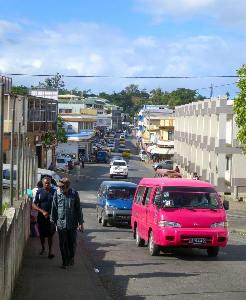 Port Vila 1 14