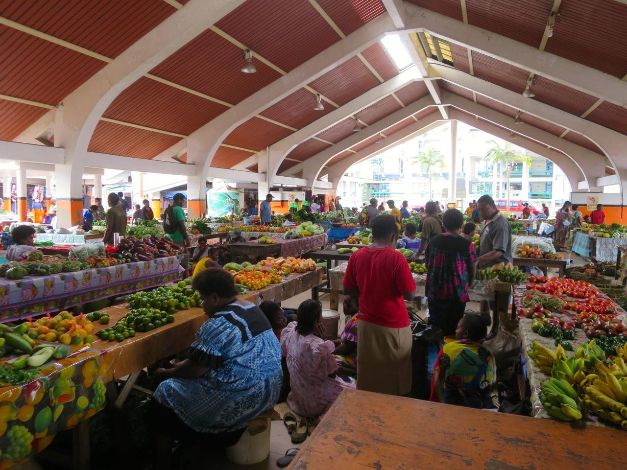 Port Vila 1 16