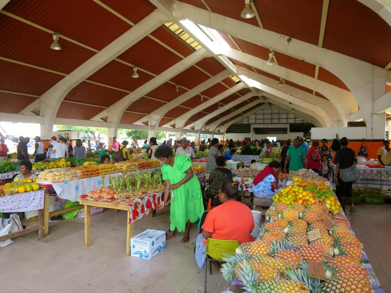 Port Vila 1 18