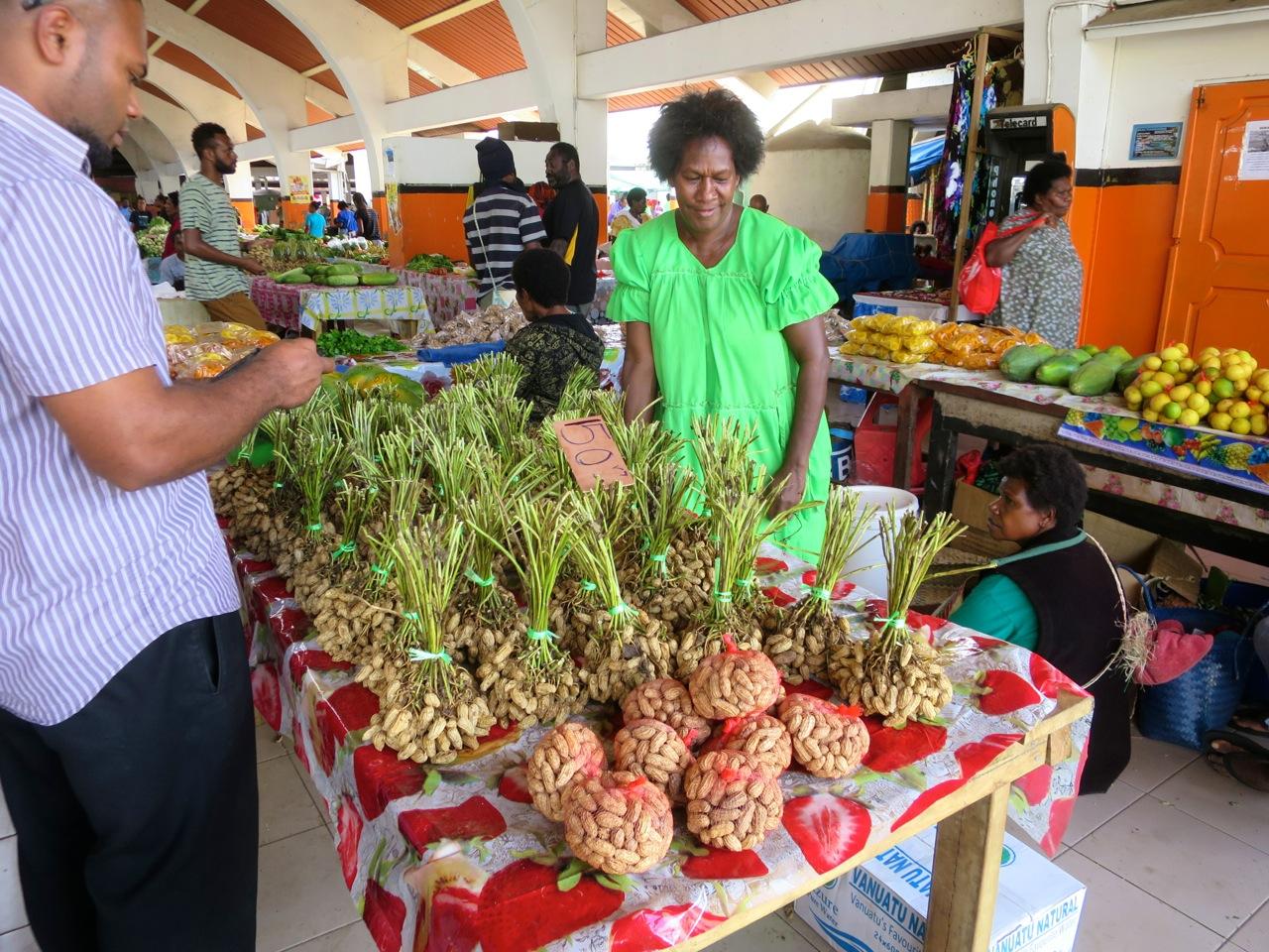 Port Vila 1 19