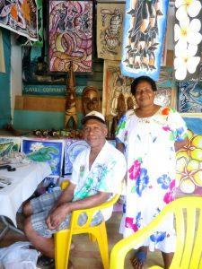 Port Vila 1 28
