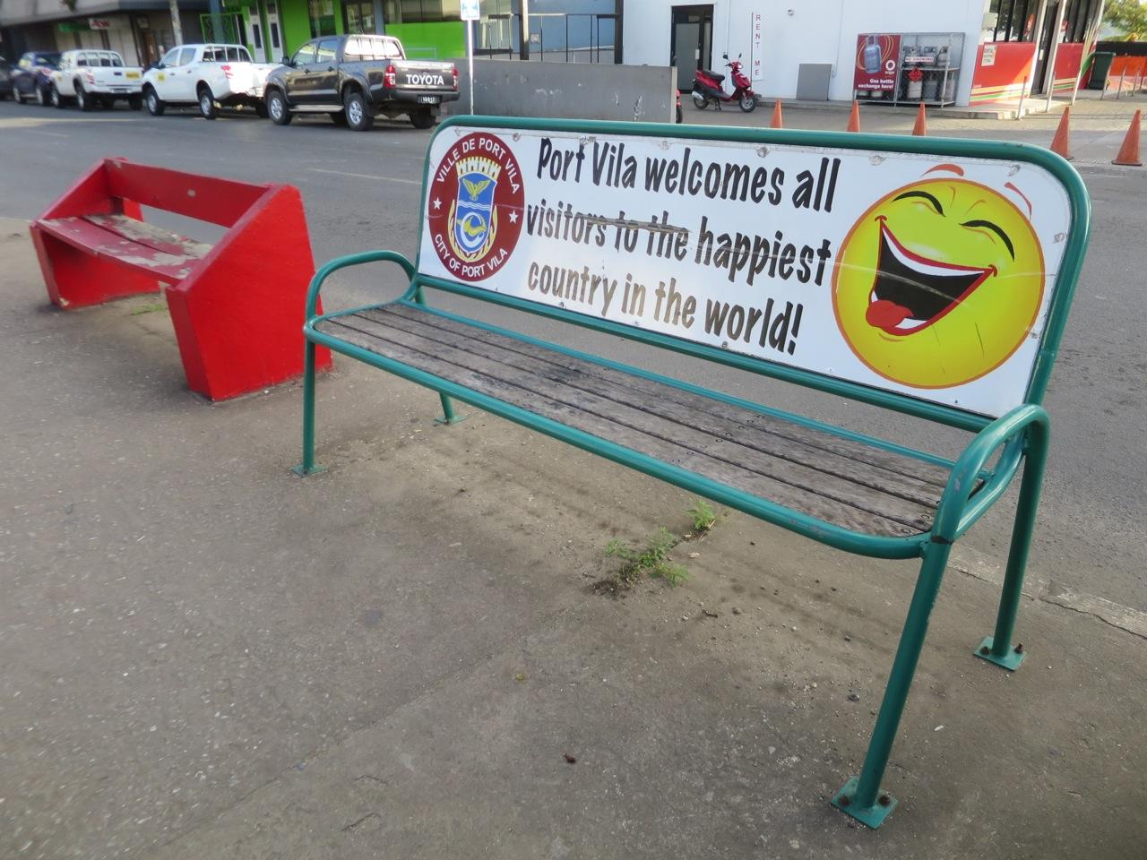 Port Vila 2 04