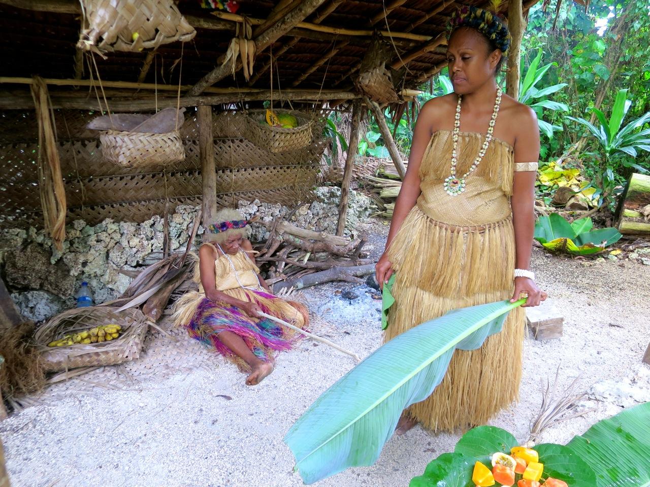 Port Vila 2 05
