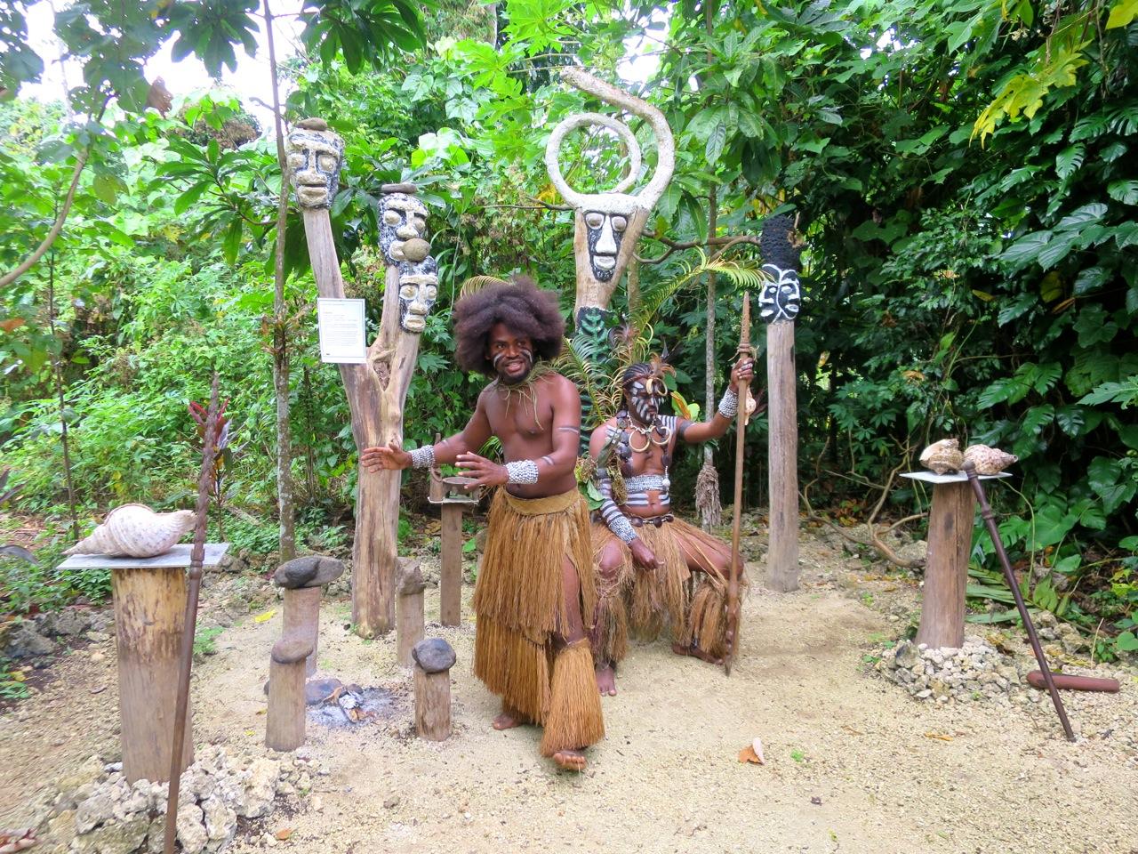 Port Vila 2 06