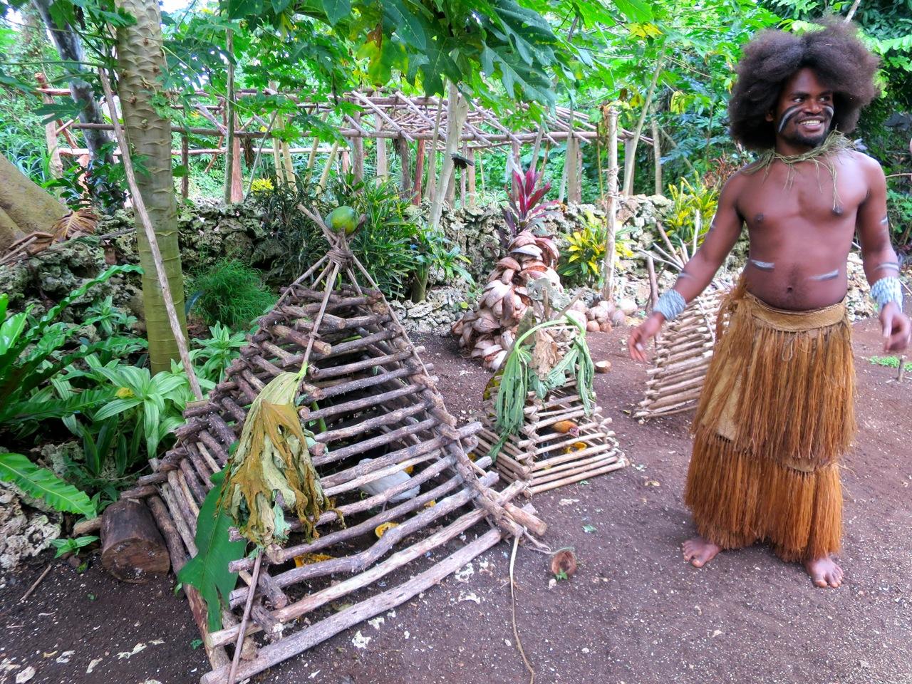 Port Vila 2 07