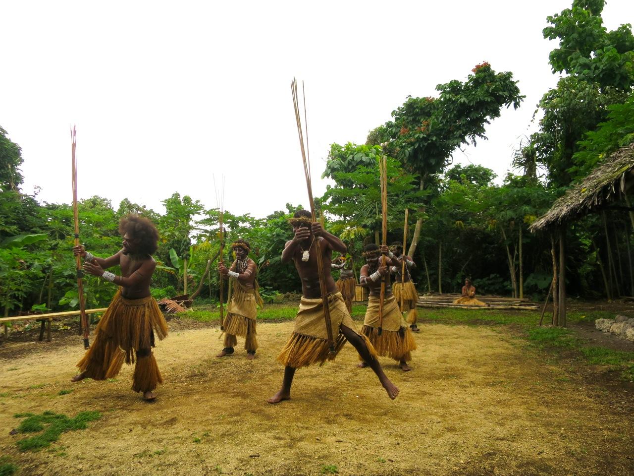 Port Vila 2 08