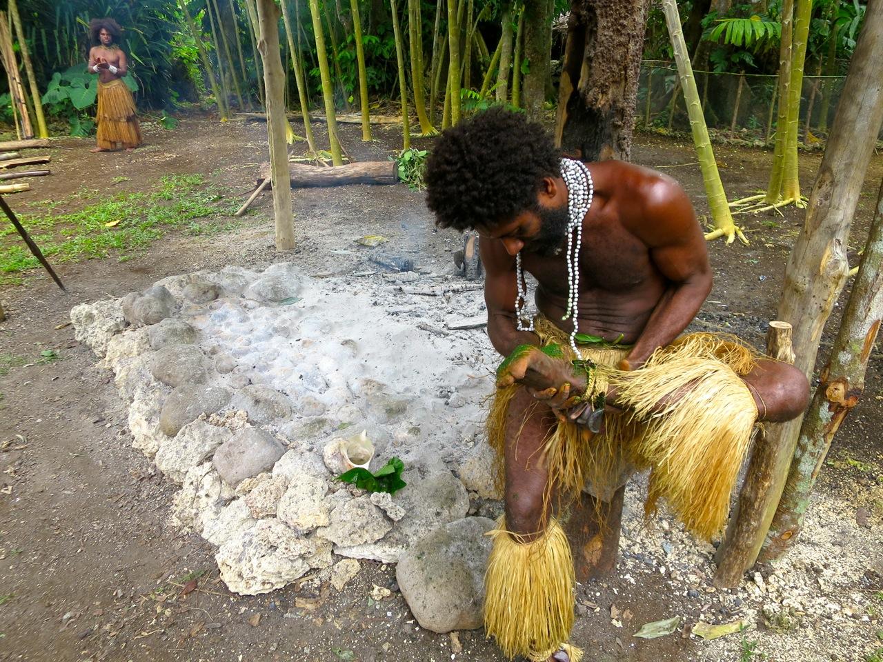 Port Vila 2 09