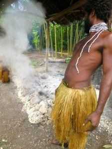 Port Vila 2 11